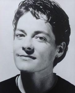 Teresa Connors