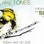 wolf-lake-tones-slide-website