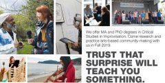 trust-that-surprise-ad