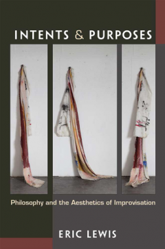 Intents and Purposes book cover