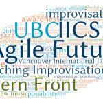 UBC IICSI Coll Wordle