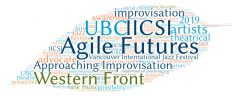 UBC IICSI Coll Wordle