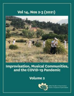CSI - ECI Cover Vol 14 Nos 2-3