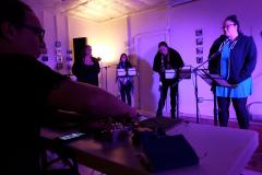 DSCF5405--live